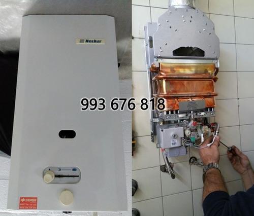 reparacion de refrigeradoras frigidaire surco barranco
