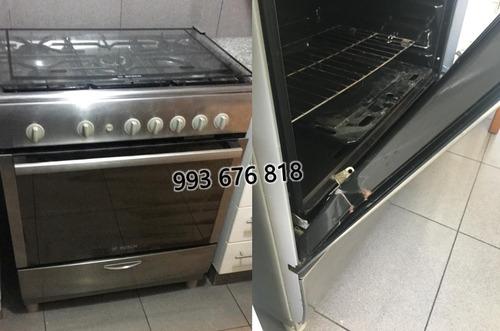 reparación de refrigeradoras lg 993 676 818