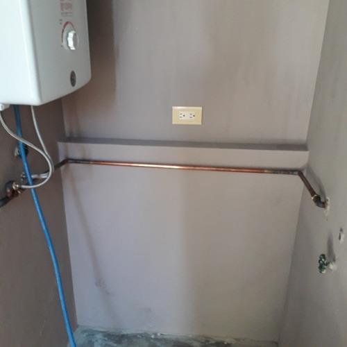 reparacion de refrigeradoras servicio tecntico a domicilio