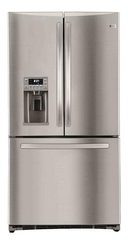 reparación de refrigeradores, lavadoras, secadoras a domicil