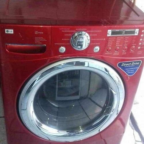 reparación de refrigeradores secadoras y lavadoras