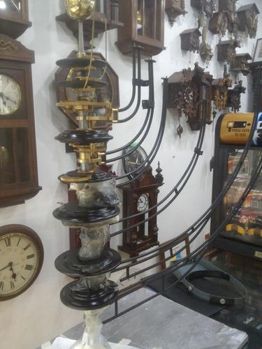 reparacion de relojes antiguos