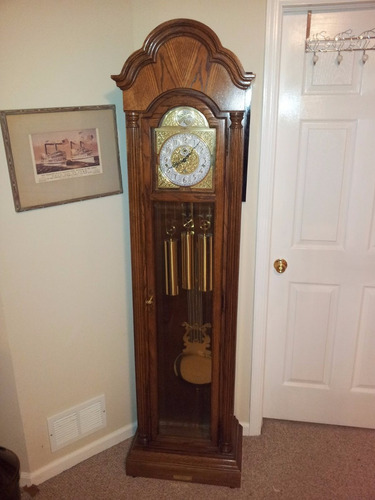 reparación de relojes, taller de relojería
