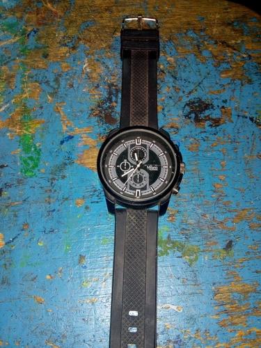 reparación de relojes y mas