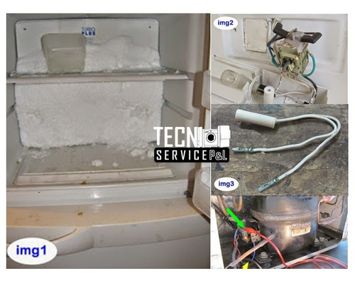 reparación de secadoras bosch 993 676 818 frigidaire
