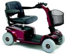 reparacion de sillas de ruedas electricas