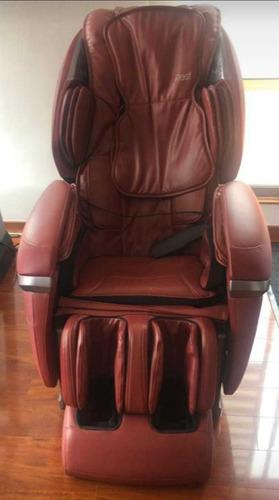 reparacion de sillas masajeadoras y camas eléctricas