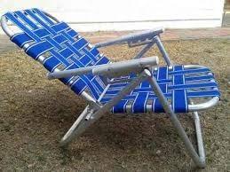 reparacion de sillas para playa, toldos 4x4 tanque de agua.