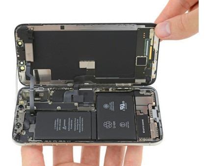 reparacion de smartphone ciudad merliot
