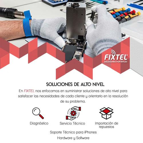 reparación de smartphone en surco, seguridad y garantía