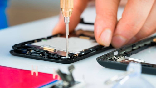 reparacion de smartphone,laptop,smarttv,x box.