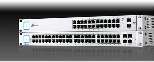 reparacion de switches para redes
