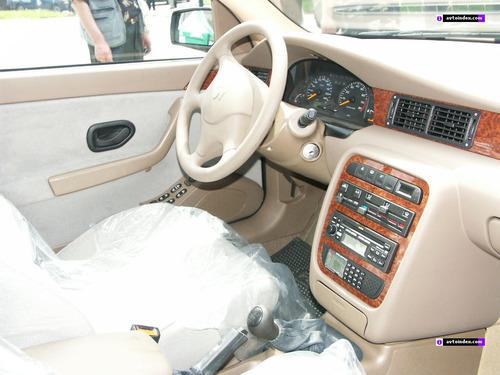 reparación de tableros consolas y retrovisores plasticos