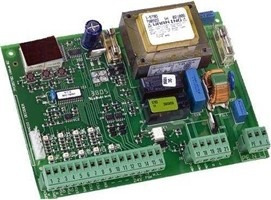 reparación de tarjetas electrónicas
