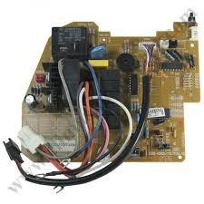 reparacion de tarjetas electronicas de a/a split y ventana