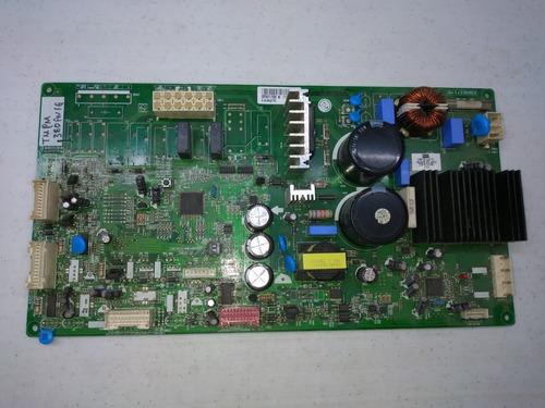 reparación de tarjetas electrónicas de linea blanca