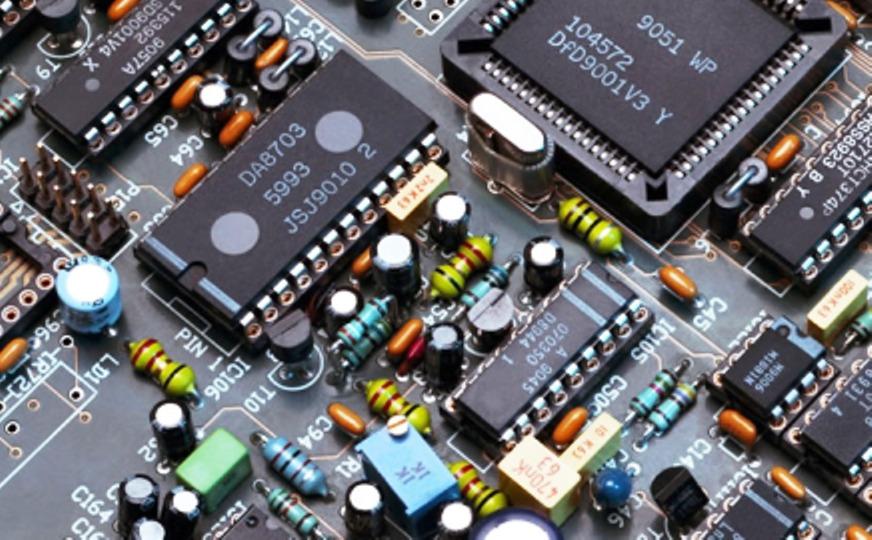 Reparaci n de tarjetas electr nicas e cards en mercado libre - Reparacion de placas electronicas ...
