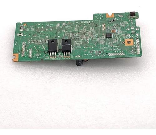 reparacion de tarjetas logicas epson serie l l210 l355 sd99