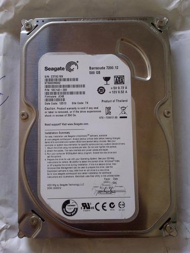 reparación de tarjetas madre, fuentes de poder y disco duros