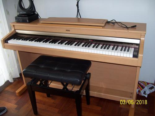 reparación de teclados musicales. yamaha, casio, bontempi.