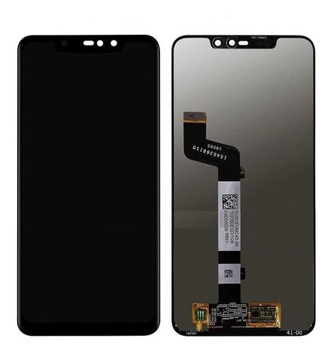reparación de teléfonos celulares de todas las marcas.