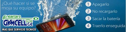 reparacion de telefonos tables celulares y mucho mas