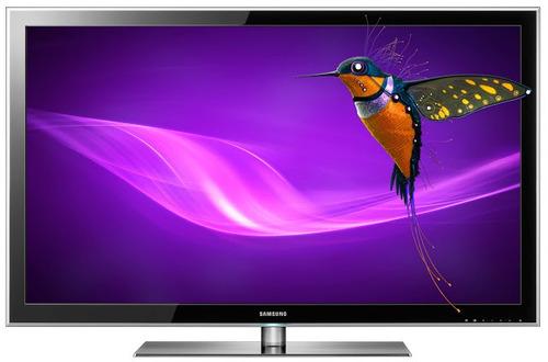 reparación de televisores a domicilio