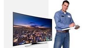 reparación de televisores bogota . servicio especializado