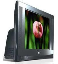 reparacion de televisores crt hornos microondas, entre otros