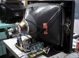 reparacion de televisores lcd,led y plasma