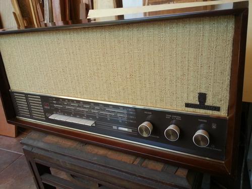 reparación de tocadiscos-equipos 3x1-tornamesa- +56998349282