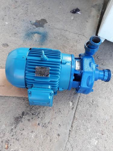 reparacion de todo tipo de bombas de agua a domicilio
