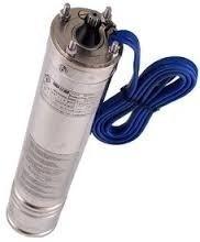 reparacion de todo tipo de bombas de agua para residenciales