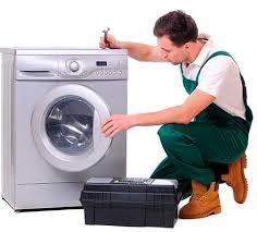 reparacion de todo tipo de lavadoras