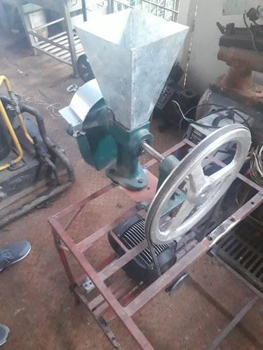 reparación de todo tipo de máquina