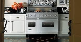 reparación de tope horno cocina eléctrica /gas teka g,e bosc