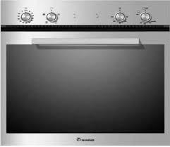 reparación de topes cocinas hornos teka ariston whirlpool