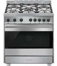 reparación de topes cocinas hornos teka whirpool ariston