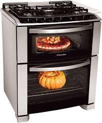 reparacion de topes,hornos,cocinas eléctricos y gas teka