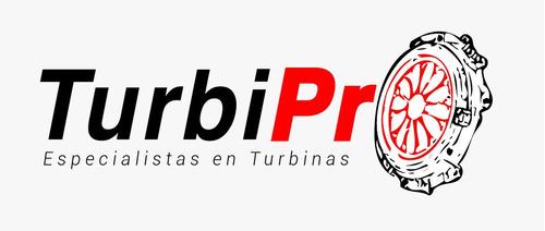reparación de turbinas y venta de repuestos para cajas
