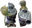 reparacion de turbos de motores diesel y nafteros