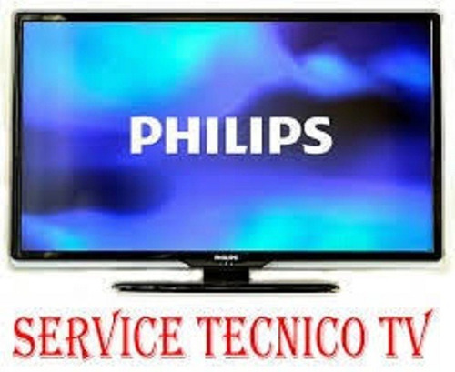 reparacion de tv led  smart heladeras lavaropas a domicilio