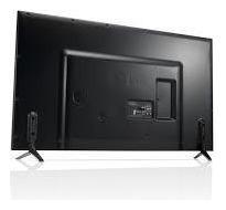 reparación de tv lg de 32  a 50 pulgadas  - taller en maipu