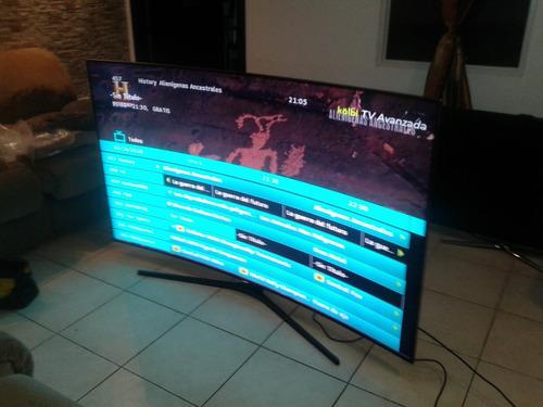 reparacion de tv pantallas led smart tv 85797764  71106410