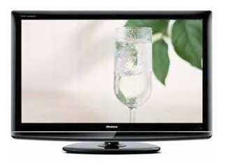 reparacion de tv y monitores led y lcd