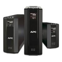 reparacion de ups reemplazo baterias y mantenimiento