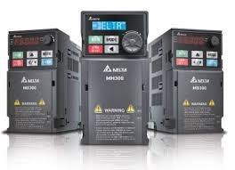 reparación de variadores de frecuencia ac / dc servo-motor