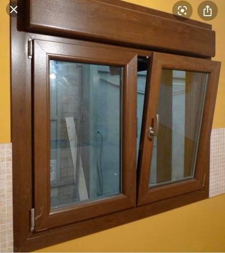 reparación de ventanas pvc termopanel