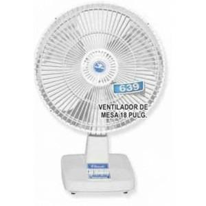 reparacion de ventilador domestico de mesa pared y paton