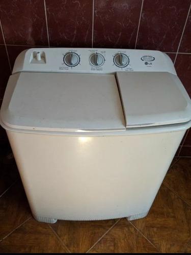 reparacion de ventiladores y lavadores doble tinas